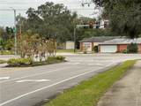 4050 Clubhouse Road - Photo 21