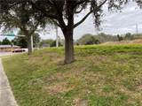4050 Clubhouse Road - Photo 8