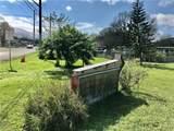 1100 Combee Road - Photo 21