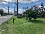 1100 Combee Road - Photo 31
