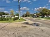 1100 Combee Road - Photo 32