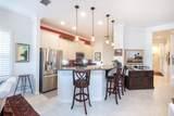 2425 Laurel Glen Drive - Photo 10
