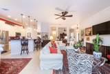 2425 Laurel Glen Drive - Photo 7