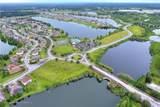 6256 Manitoba Drive - Photo 33