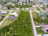 4317 Meager Circle - Photo 20