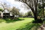 2050 San Marcos Drive - Photo 7
