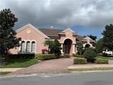 1217 Vista Hills Drive - Photo 2