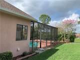 1217 Vista Hills Drive - Photo 5