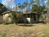 10648 Old Dade City Road - Photo 1