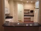 2997 Mission Lakes Drive - Photo 13