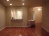 2997 Mission Lakes Drive - Photo 14