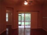 2997 Mission Lakes Drive - Photo 4