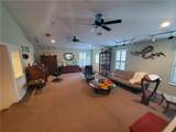 120 Morningside Drive - Photo 13