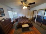 120 Morningside Drive - Photo 19
