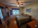120 Morningside Drive - Photo 22