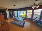 120 Morningside Drive - Photo 30