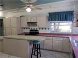 2052 State Road 17 - Photo 19