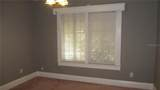 2052 State Road 17 - Photo 25