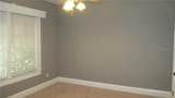 2052 State Road 17 - Photo 27