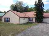 2052 State Road 17 - Photo 29