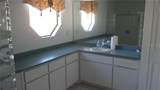 2052 State Road 17 - Photo 37