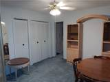 2052 State Road 17 - Photo 39