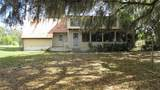 2052 State Road 17 - Photo 45