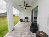 3350 Pearly Drive - Photo 51