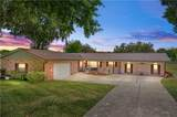 1510 Daughtery Road - Photo 1