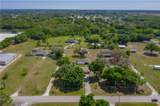 1510 Daughtery Road - Photo 13