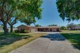 1510 Daughtery Road - Photo 15