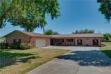 1510 Daughtery Road - Photo 16