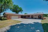 1510 Daughtery Road - Photo 17