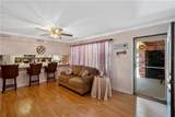 1510 Daughtery Road - Photo 18