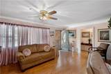 1510 Daughtery Road - Photo 19