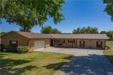 1510 Daughtery Road - Photo 2
