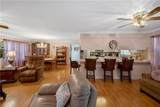 1510 Daughtery Road - Photo 20