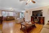 1510 Daughtery Road - Photo 21