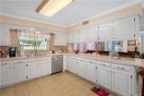 1510 Daughtery Road - Photo 27