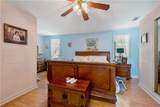 1510 Daughtery Road - Photo 28