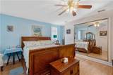 1510 Daughtery Road - Photo 29