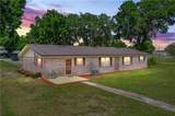 1510 Daughtery Road - Photo 3