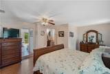 1510 Daughtery Road - Photo 30