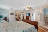 1510 Daughtery Road - Photo 33