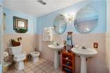1510 Daughtery Road - Photo 36