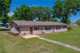 1510 Daughtery Road - Photo 4