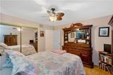 1510 Daughtery Road - Photo 42