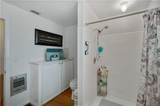 1510 Daughtery Road - Photo 45