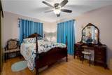 1510 Daughtery Road - Photo 46