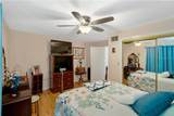 1510 Daughtery Road - Photo 48